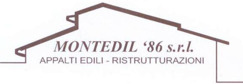 Montedil '86